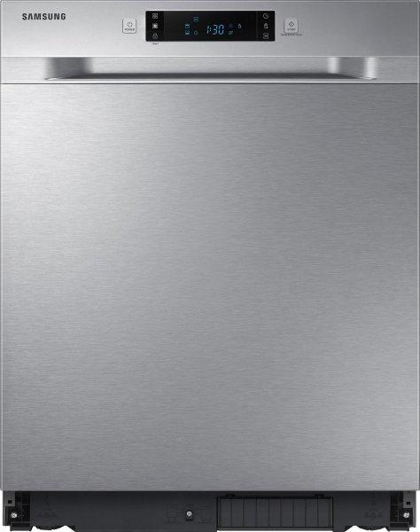Samsung DW60A6092US