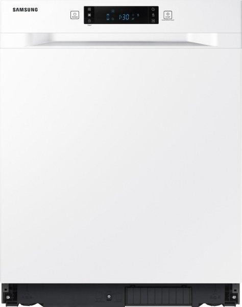 Samsung DW60A6092UW