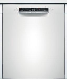 Bosch SMU4HVW71S