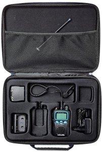 Smart Jaktpakken Bluetooth