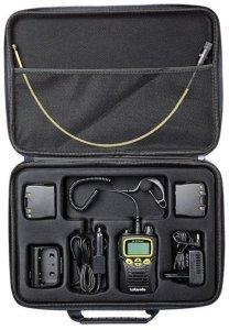 Smart 31 MHz Superpakke Bluetooth