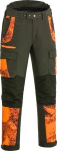 Forest Camouflage Trousers (Herre)