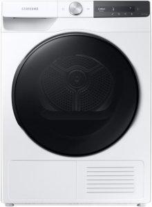 Samsung DV90T7240BT/S4
