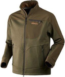 Agnar Hybrid Jacket (Herre)