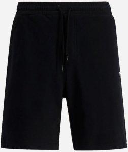 Oslo Sweat Shorts