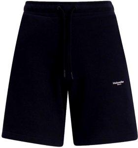 Oslo Shorts (Dame)
