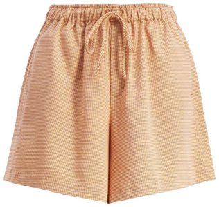 Musan Shorts