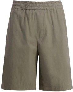 Raford Shorts