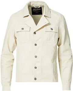 Rochefort Jacket