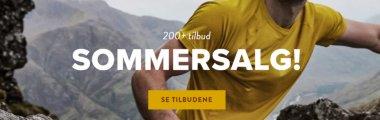 Milrab.no logo