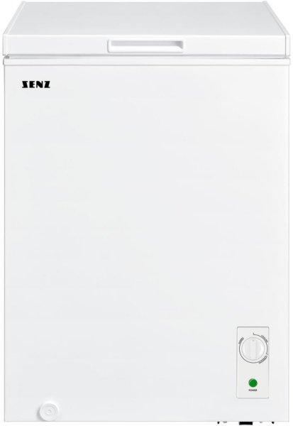 Senz SCF100W21N