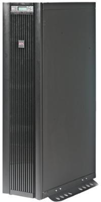 APC Smart-UPS 20kVA 2 Batt. Modules