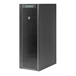 APC Smart-UPS VT 40kVA 4 Batt. Modules