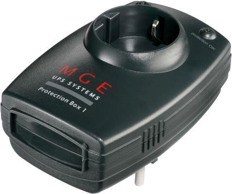 MGE Protection Box 1