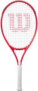 Roger Federer 26 Half CVR