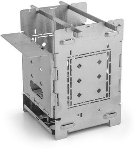 Firebox Original G2 Kit Titan