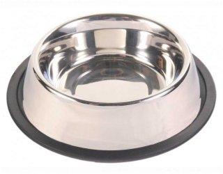 Hundeskål m/Antiskli, 900 ml