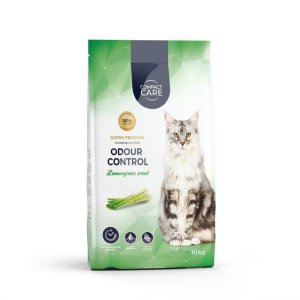 Odour Control 10kg