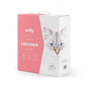 Cat Less Track kattesand (10 kg)