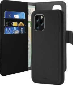 2-i-1 iPhone 11 Pro Max