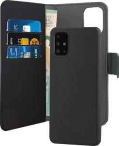 2-i-1 Samsung Galaxy A71