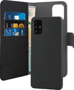2-i-1 Samsung Galaxy A51