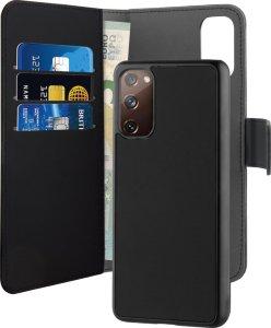 2-i-1 Samsung Galaxy S20 FE
