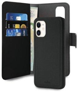 2-i-1 iPhone 11