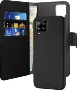 2-i-1 Samsung Galaxy A42 5G