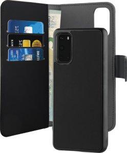 2-i-1 Samsung Galaxy S20
