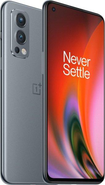 OnePlus Nord 2 128GB