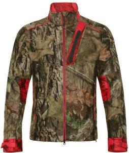 Moose Hunter 2.0 WSP