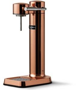 Aarke Carbonator 3 kullsyremaskin