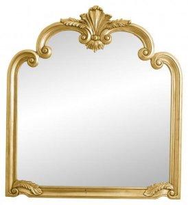 Angel speil