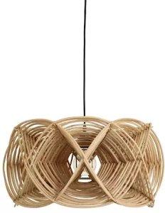 Metis lampeskjerm