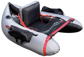 Max Float Belly Boat