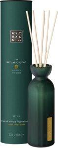 The Ritual Of Jing Mini Fragrance Sticks 70ml