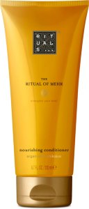The Ritual Of Mehr Conditioner 200ml