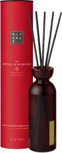 The Ritual Of Ayurveda Mini Fragrance Sticks 70ml
