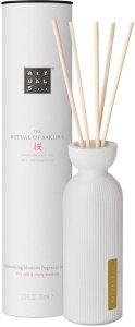 The Ritual of Sakura Mini Fragrance Sticks 70ml