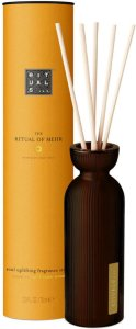 The Ritual of Mehr Fragrance Sticks Mini 70ml