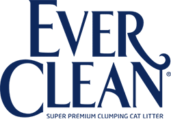 Ever Clean logo