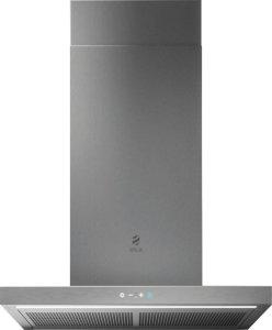 Thin P 60 X 6373