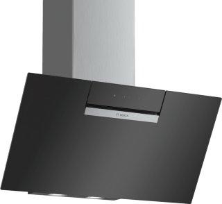 Bosch DWK87EM60