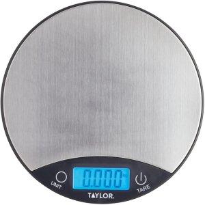 Kitchen Craft Tyler Pro Vekt 5 kg