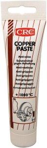 Copper Paste 100 ml