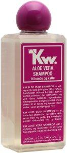 Aloe Vera Shampo 200ml