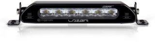 Lazer Linear 6 Elite