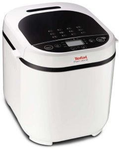 Tefal PF2101