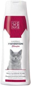 Hairball Prevention 250 ml